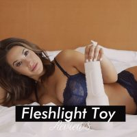 A Complete Overview of Highest Rated Fleshlight Toys for 2020
