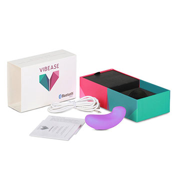 A small product image of Vibease
